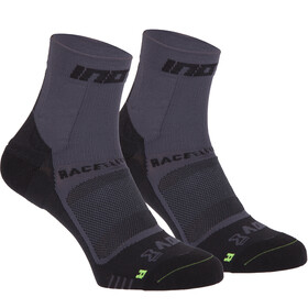inov-8 Race Elite Pro Socks black
